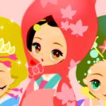 【さよなら童話の境界線vol.3】展示会の様子と解説!